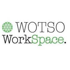 Wotso