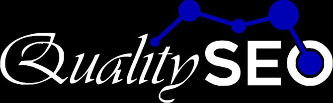Quality SEO Brisbane Logo