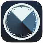 App - Polyphasic Sleep