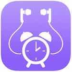 App - Private Alarm
